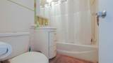 6101 Monmouth Ave #810 - Photo 13