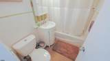 6101 Monmouth Ave #810 - Photo 15