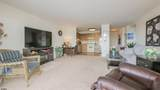 6101 Monmouth Ave #810 - Photo 4