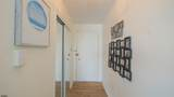 6101 Monmouth Ave #810 - Photo 7