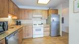 6101 Monmouth Ave #810 - Photo 8