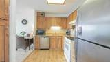 6101 Monmouth Ave #810 - Photo 9