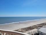 3101 Boardwalk - Photo 18