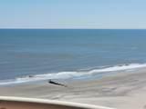 3101 Boardwalk - Photo 7