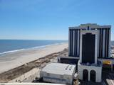 3101 Boardwalk - Photo 9