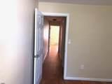 516-518 Indiana Ave - Photo 14