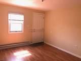 516-518 Indiana Ave - Photo 22