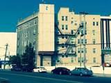 2 Hartford Avenue - Photo 9