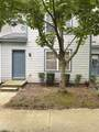 20 Oyster Bay - Photo 1