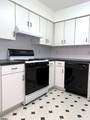 20 Oyster Bay - Photo 12