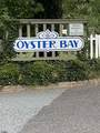 20 Oyster Bay - Photo 37