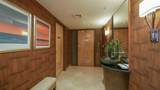 526 Pacific Ave - Photo 31
