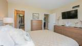 526 Pacific Ave - Photo 4