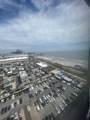 2715 Boardwalk - Photo 18