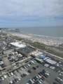 2715 Boardwalk - Photo 23