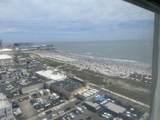 2715 Boardwalk - Photo 24
