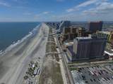 2715 Boardwalk - Photo 8