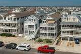 1406 Ocean Ave - Photo 27