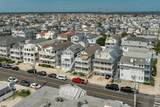 1406 Ocean Ave - Photo 28