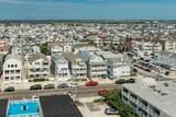 1406 Ocean Ave - Photo 29