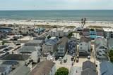 1406 Ocean Ave - Photo 34
