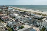 1406 Ocean Ave - Photo 35