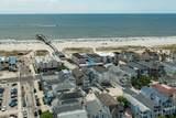 1406 Ocean Ave - Photo 36
