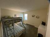 1709 Haven Ave - Photo 12