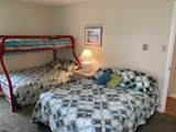 1709 Haven Ave - Photo 15