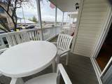 1709 Haven Ave - Photo 17