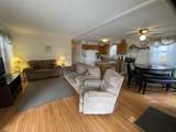 1709 Haven Ave - Photo 3