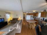 1709 Haven Ave - Photo 4