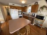 1709 Haven Ave - Photo 5