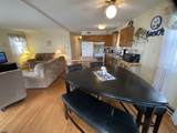 1709 Haven Ave - Photo 6