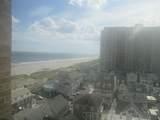 4800 Boardwalk - Photo 11