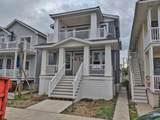 1634 Asbury Avenue - Photo 1