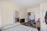 4209 Ventnor Ave - Photo 12
