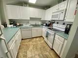 841 Plymouth Pl - Photo 18