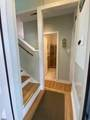 841 Plymouth Pl - Photo 2