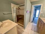 841 Plymouth Pl - Photo 28