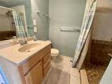 841 Plymouth Pl - Photo 29