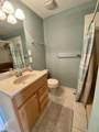 841 Plymouth Pl - Photo 30