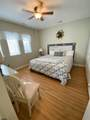 841 Plymouth Pl - Photo 3