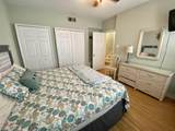 841 Plymouth Pl - Photo 4