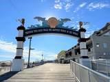 1900 Boardwalk - Photo 23