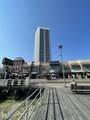 1515 Boardwalk - Photo 31
