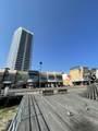 1515 Boardwalk - Photo 33