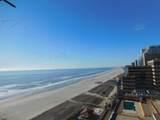 2715 Boardwalk - Photo 11