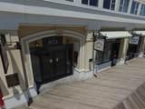 2715 Boardwalk - Photo 17