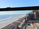 2715 Boardwalk - Photo 2